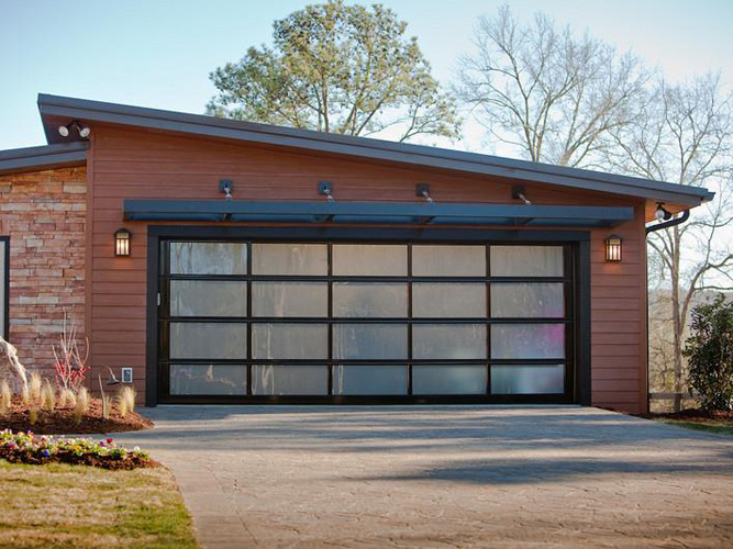 Clopay Garage Doors Wilmington Nc Atlantic Garage Doors