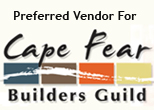 Cape Fear Builders Guild