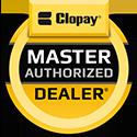 Clopay Authorized Dealer