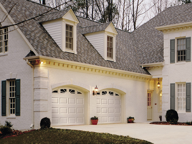 Atlantic Garage Doors | Garage Doors | Wilmington, NC